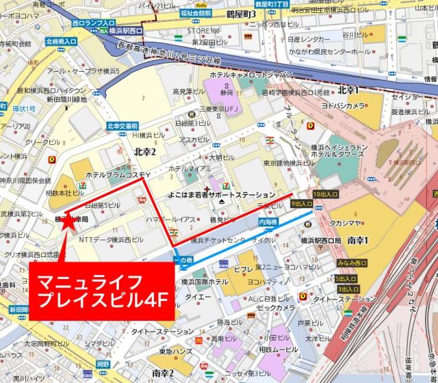 adfuji_map-01_L